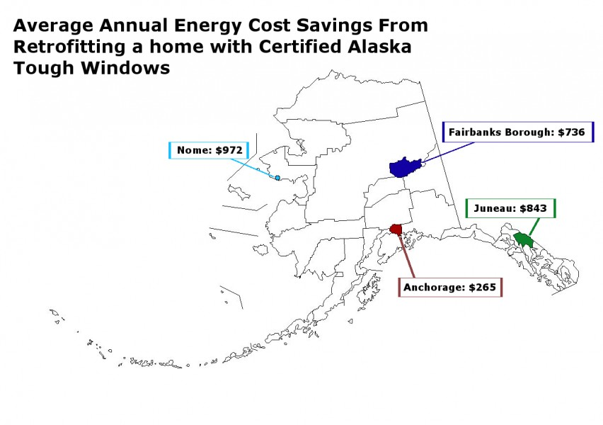 Alaska_energy_cost_savings