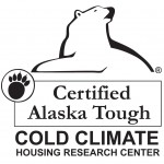 Certified Alaska Tough®