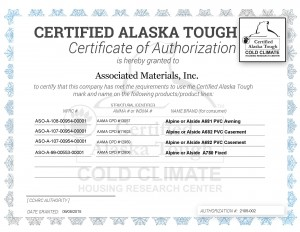 Certified_Alaska_Tough_AMSept82015